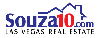 Souza10.com Las Vegas Real Estate and Property Management